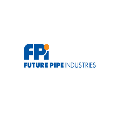 Future Pipe Industries