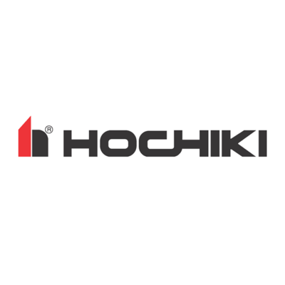 Hochiki Europe