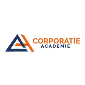 De Corporatie Academie